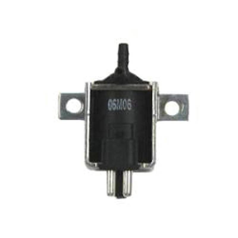 Performance Products® 237965 Mercedes® OEM Vacuum Switch-Over Valve