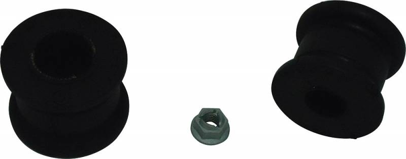 For 1987-1993 Mercedes 190E Sway Bar Bushing Front 35316XS 1991 1988 1989 1990