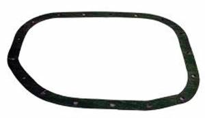 Performance Products® - Mercedes® Oil Pan Gasket, 1958-1985