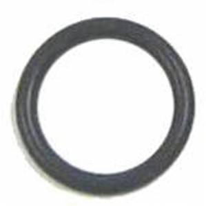 Performance Products® - Mercedes® Fuel Filter Bolt Seal Ring, Rubber, 1977-1985