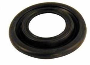 Performance Products® - Mercedes® Fuel Filler Neck Seal, 1973-1991