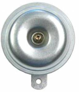 Performance Products® - Mercedes® OEM Low Pitch Horn, 335 Hz, 1958-1992