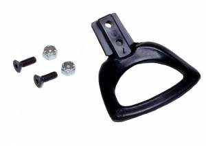 Performance Products® - Mercedes® Seat Side Adjustment Handle, 1977-1985 (123)