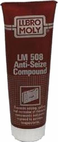 Performance Products® - Liqui Moly Anti-Seize Compound, 3.5 Oz