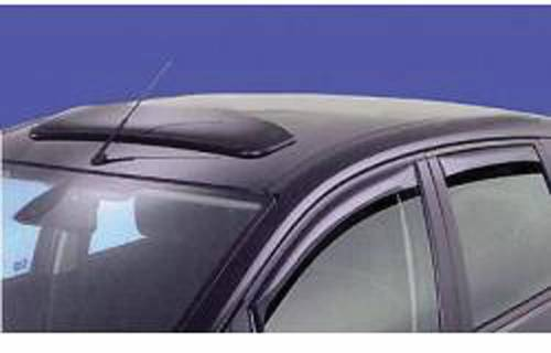 Performance Products® - Mercedes® Sunroof Wind Deflector, 2007-2009 (221)
