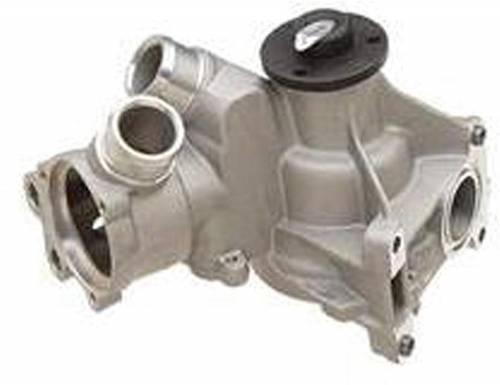 GENUINE MERCEDES - Mercedes® Water Pump, SL320, 1997