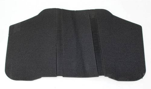 GENUINE MERCEDES - Mercedes® Hood Insulation Pad, 1992-1999 (140)