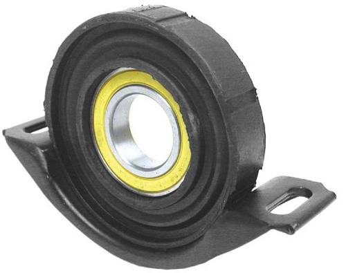 Performance Products® - Mercedes® Driveshaft Support, 1994-2003