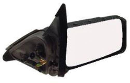 GENUINE MERCEDES - Mercedes® OEM Mirror Assembly, Right, 2000-2003 (208)