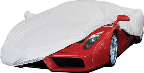 Performance Products® - Car Cover, Coverking Silverguard Plus (Outdoor SUV Cover)