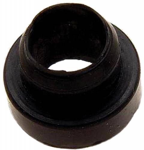 GENUINE MERCEDES - Mercedes® OEM Fuel Injector Seal, 2006-2007 (203)