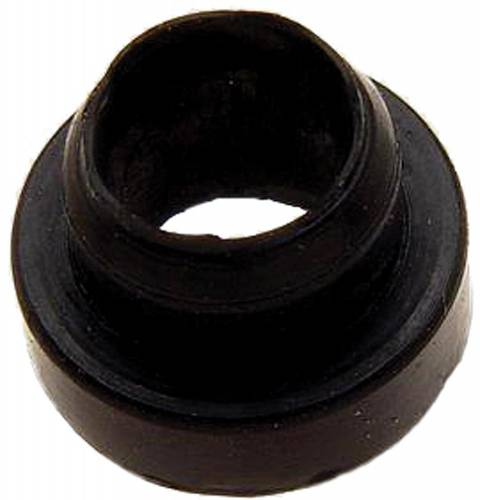 GENUINE MERCEDES - Mercedes® OEM Fuel Injector Seal, 2002-2005 (203)