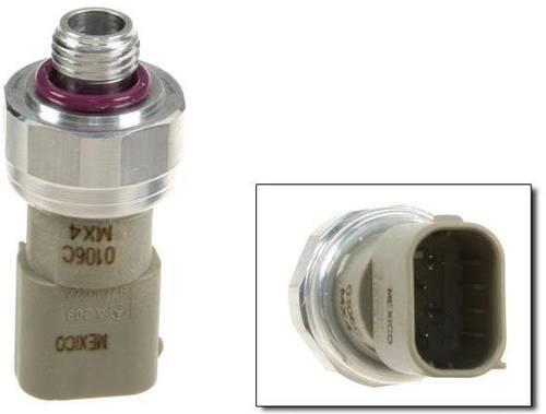 GENUINE MERCEDES - Mercedes® Pressure Sensor, 2001-2007 (203)