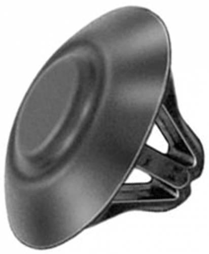 Performance Products® - Mercedes® Hood Pad Rivets, 2001-2007 (203)