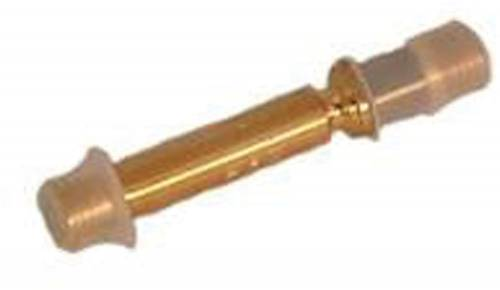 GENUINE MERCEDES - Mercedes® OEM Fuel Injector Nozzle, 2001-2002 (220)