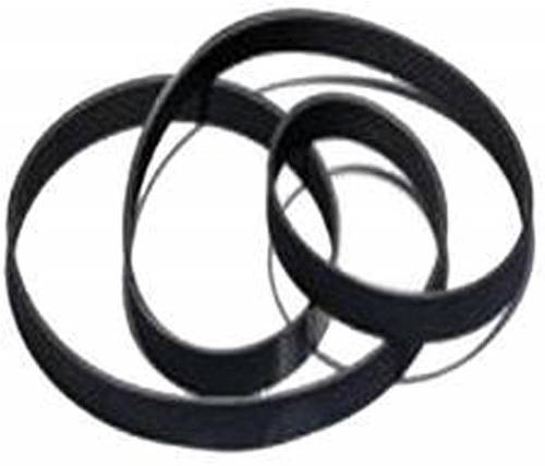 GENUINE MERCEDES - Mercedes® OEM Serpentine Belt, 2001-2002 (215/220)