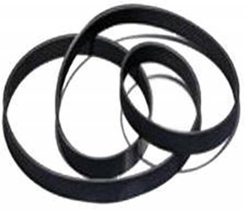 GENUINE MERCEDES - Mercedes® OEM Serpentine Belt, 1998-2006 (163/220)