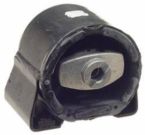 GENUINE MERCEDES - Mercedes® Transmission Mount, S500/S430, 2003-2006