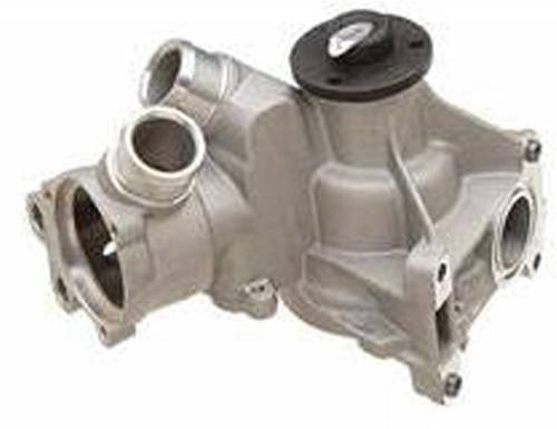 GENUINE MERCEDES - Mercedes® Engine Water Pump, 2002-2004 (170/203)