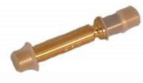 GENUINE MERCEDES - Mercedes® OEM Fuel Injector Nozzle, 2003-2005 (203)