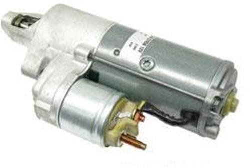 Performance Products® - Mercedes® Starter, Motor, 2000-2002 (220)