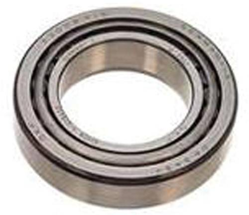 Performance Products® - Mercedes® Wheel Bearing Kit, Rear, 2000-2006