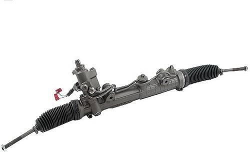 Performance Products® - Mercedes® Steering Rack, Rebuilt, 2000-2007 (215/220)