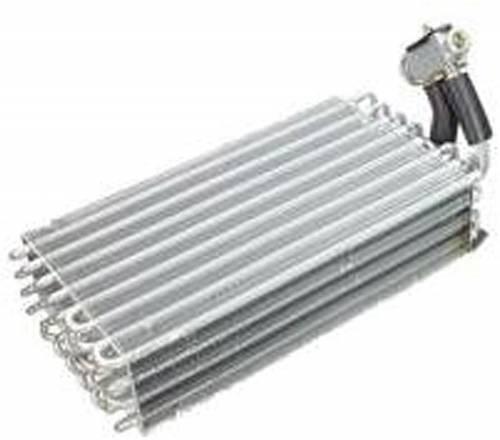 HELLA - Mercedes® Evaporator Core, 2003-2006 (220)
