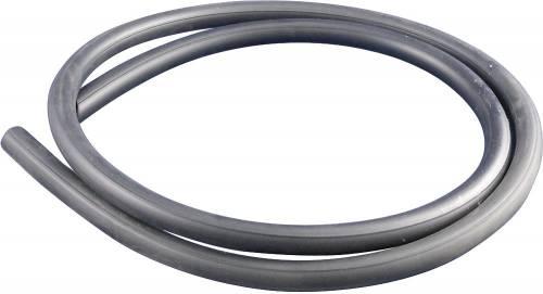 GENUINE MERCEDES - Mercedes® Vacuum Hose