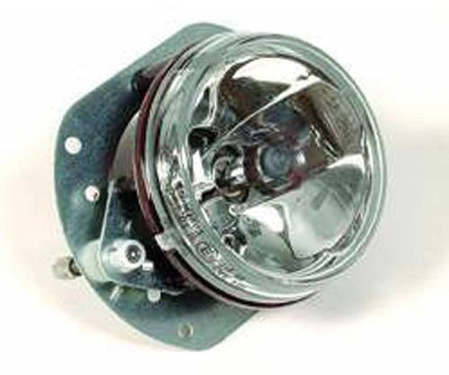 Performance Products® - Mercedes® Fog Light Assembly, 2003-2011