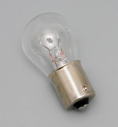 Performance Products® - Mercedes® Turn Signal Light Bulb, 1992-2006