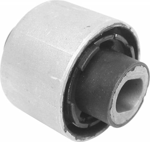 Performance Products® - Mercedes® Control Arm Bushing, 2001-2011