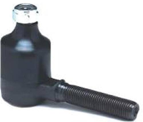 Performance Products® - Mercedes® Tie Rod End, Left