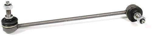 DANSK - Mercedes® Sway Bar Link 10mm, Without Sport Suspension, Front Left/Right, 2002-2009 (203/209)