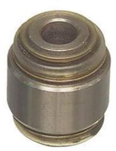 DANSK - Mercedes® Bushing, Upper Control Arm, 2001-2007 (203)