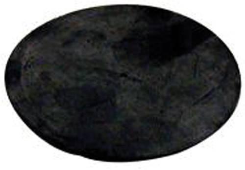 GENUINE MERCEDES - Mercedes® OEM Windshield Washer Reservoir Seal, 2001-2007 (203)