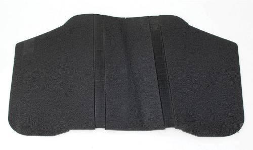 GENUINE MERCEDES - Mercedes® Hood Insulation Pad, 2005-2006 (203)