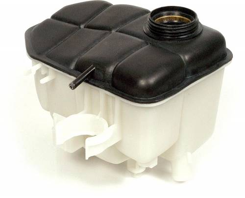 Performance Products® - Mercedes® Coolant Expansion Tank, 2001-2009 (203/209)