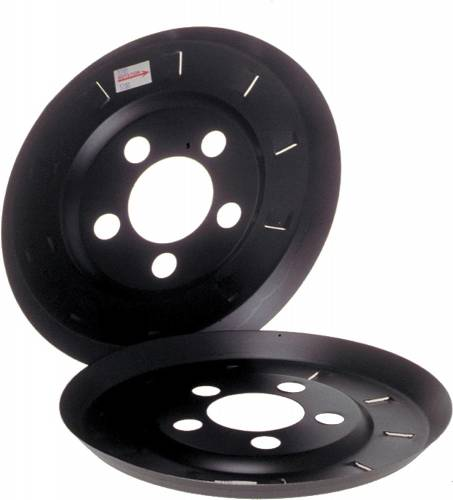 """Performance Products® - Mercedes® Kleen Wheel 16"""" SL-Class 1996-1998 (129)"""