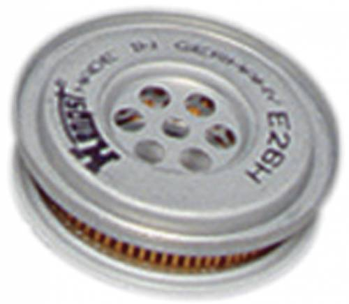 Performance Products® - Mercedes® Power Steering Filter, 1975-1999