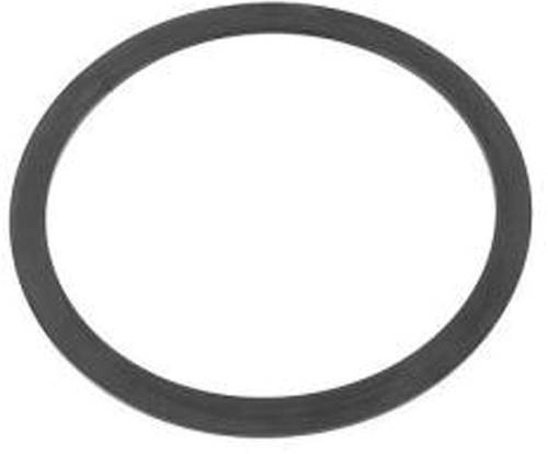 Performance Products® - Mercedes® Power Steering Filter Gasket, 1973-1991