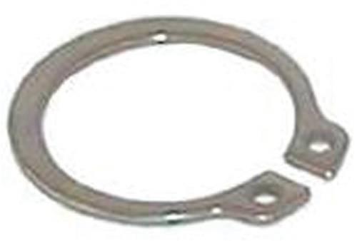 GENUINE MERCEDES - Mercedes® Coolant Sensor Lock Clip, 1981-1993