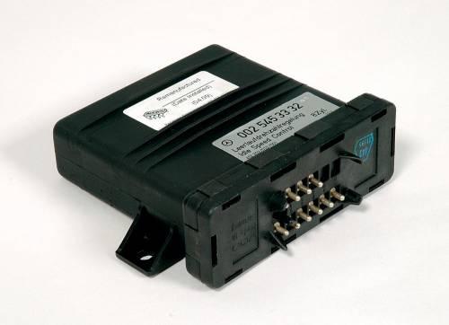 Performance Products® - Mercedes®  Fuel Injecton Idle Control Unit, Rebuilt, 1983-1985 (126/107)