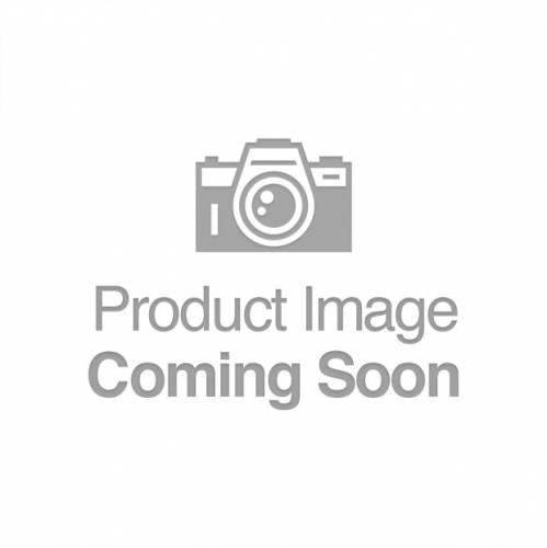 Performance Products® - Mercedes Right Tail Lamp Lens, 116