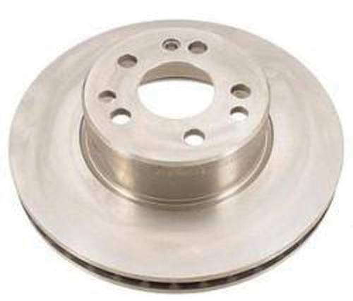 Performance Products® - 1965-1973 Mercedes® OEM Front Brake Rotor