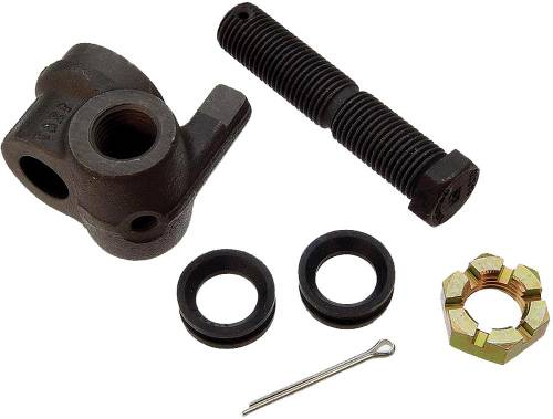 Performance Products® - 1958-1973 Mercedes® Lower Control Arm Outer Repair Kit