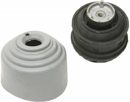 Performance Products® - Mercedes® Engine Mount, 1998-2003 (202/208/210)