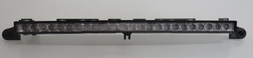 GENUINE MERCEDES - Mercedes® OEM Third Brake Light, Rear Window, 2002-2005 (203)
