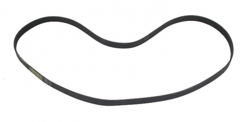 Performance Products® - Mercedes® Serpentine Belt, 2001-2011