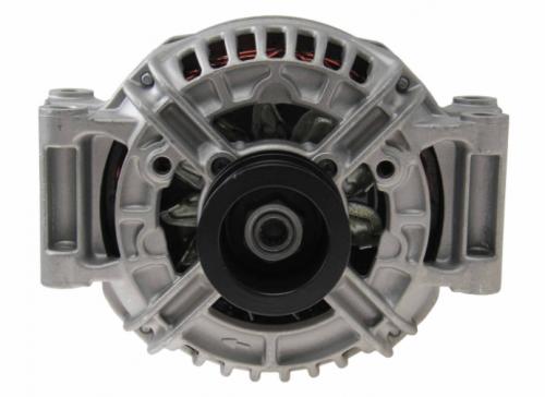 BOSCH - Mercedes® Bosch Alternator, 2005-2012